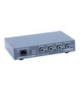 CyberData CD-011171 VoIP 4-Port Zone Controller