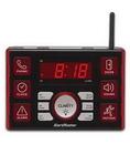 Clarity CLARITY-52510-100 AL10 AlertMaster w/ Door Knock 52510.100