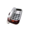 Clarity CLARITY-ALTO 54005.001 Digital, loud, big button spkr