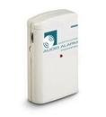 Clarity CLARITY-AM-AX 01880 AlertMaster Audio Alarm