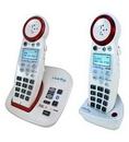 Clarity CLARITY-XLC7BTC2 CLARITY-XLC7BT and HS Bluetooth Combo