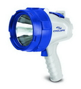 Cyclops CYC-580HHS-MAR 580 Lumen Marine Hand Held Spotlight