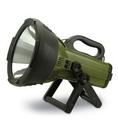 Cyclops CYC-C18MIL-FE THOR X Colossus 18 Mil Candle Watt