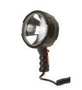 Cyclops CYC-S150012VR Seeker 1500 Lumen 12V DC Spotlight