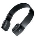 iSound DG-DGHP-5610 BT-1050 Bluetooth Headphones w/ Mic