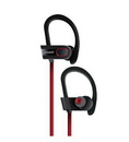 iSound DG-DGHP-5622 Sport Tone Dynamic Bt Earbuds Red/Blk