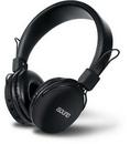iSound DG-DGHP-5629 Bt-1500 Bluetooth Headphone