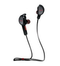 iSound DG-DGHP-5635 Bt-250 Bluetooth Earbuds