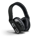 DreamGear DG-DGHP-5636 BT-2700 BLACK ISound Bluetooth Headphone
