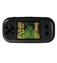 DreamGear DG-DGUN-2580 My Arcade Gamer X Portable