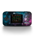 DreamGear DG-DGUNL-3212 Gamer V Portable With Data East Hits