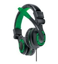 DreamGear DG-DGXB1-6615 GRX-340 Xbox One Wired Gaming Headset