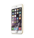 iSound DG-iSound-6399 iPhone 6 Plus Screen Protection Pack