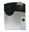 Dakota Alert DK-DC-1000 Wireless Door Chime
