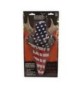 Do-All Outdoors DO-ABAM5 American Iron Buck