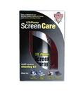 Miscellaneous Brands DPTCL-2 Dust Off Screen Care 2-pk
