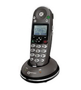 Geemarc GM-AmpliDect350 Dect 6.0 Amplified Cordless