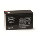 American Hunter GSM-DE-30020 12V 7 Amp Hr Rechargeable Battery