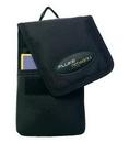 Fluke Networks HC-MT-8202-05 Carry Pouch