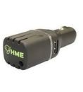 HME Products HME-APUR Car Air Purifier