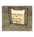 HME Products HME-BTS HME Bag Target Stand