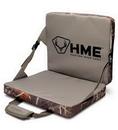HME Products HME-FLDSC HME Folding Seat Cushion
