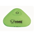 HME Products HME-POZNAC Portable Ozone Air Cleaner