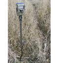 HME Products HME-TCH-G HME Trail Camera Holder Grnd Mount