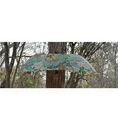 HME Products HME-TSU HME Tree Stand Umbrella