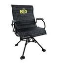 Hawk HWK-3115 Big Denali Luxury Blind Chair