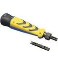 ICC ICC-ICACSPDT00 TOOL 110 and 66 PUNCH DOWN SINGLE BLADE