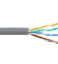 ICC ICC-ICCABR5EGY CAT5e CMR PVC CABLE GRAY