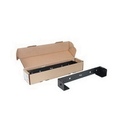 ICC ICC-ICCMSLAWS2 Runway Kit, Wall Support, 2 Pack