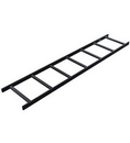 ICC ICC-ICCMSLST05 Ladder Rack Runway, 5 Ft