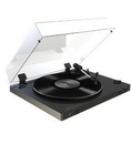 ION ION-BT-80 Automatic Belt Drive Turntable