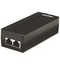 Intellinet ITL-524179 POE 802.3af Injector