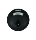 Cortelco ITT-000123ELTPAK Loud External Ringer