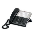 Cortelco ITT-1201 120100V0E27F Basic S-L Business Tel