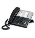 Cortelco ITT-1203 120300V0E27S Basic S-L Business Tel. w/s