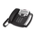 Cortelco ITT-9125 912500-TP2-27S Multi-feature Telephone