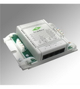 ITW Linx ITW-MCO4-110 Towermax Co4 110 Connectors