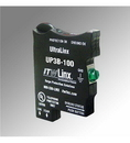 ITW Linx ITW-UP3B-100 UltraLinx 66 Block 100V Clamp 350mA Fuse