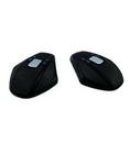 Konftel KO-900102113 Expansion Mics for 55Wx, 250, 300 Series