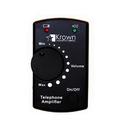 Krown KRN-K-ILAX35 In Line Amplifier works with SIP