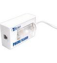 Krown KRN-PF200 KMFT-793 Krown Visual Flasher