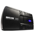 MINUTEMAN UPS MM-EN750LCD Enspire 750Va Stand-By Ups With Lcd