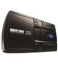 MINUTEMAN UPS MM-EN900LCD Enspire 900Va Stand-By Ups With Lcd