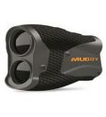 Muddy MUD-LR650 650 Laser Range Finder