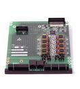 NEC SL1100 NEC-1100020 BE110253  8-Port Digital Station Card