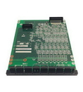 NEC SL1100 NEC-1100023 BE110799  CO Expansion Mounting Card